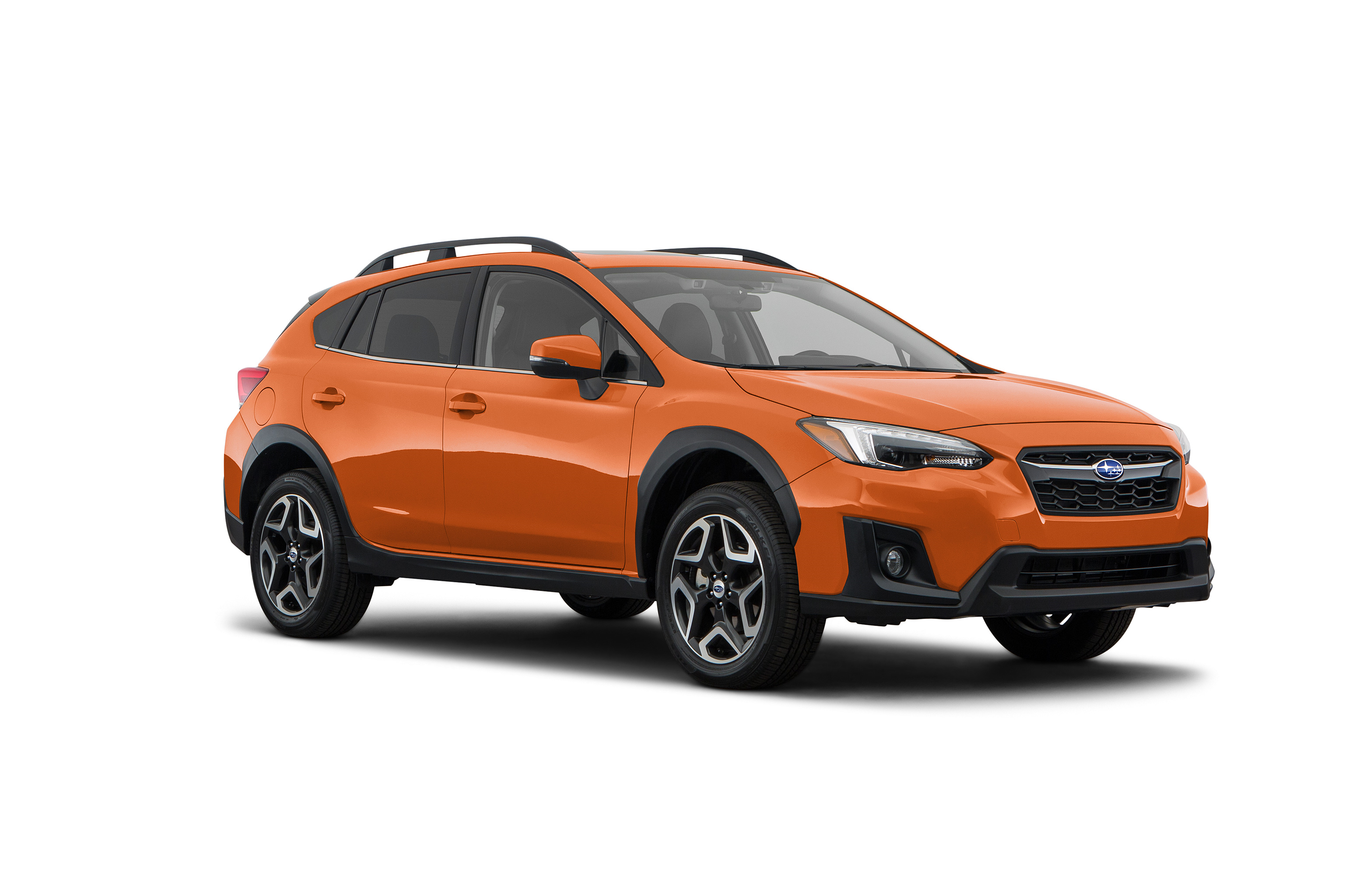 shop genuine 2015 subaru crosstrek accessories from north park subaru. Black Bedroom Furniture Sets. Home Design Ideas