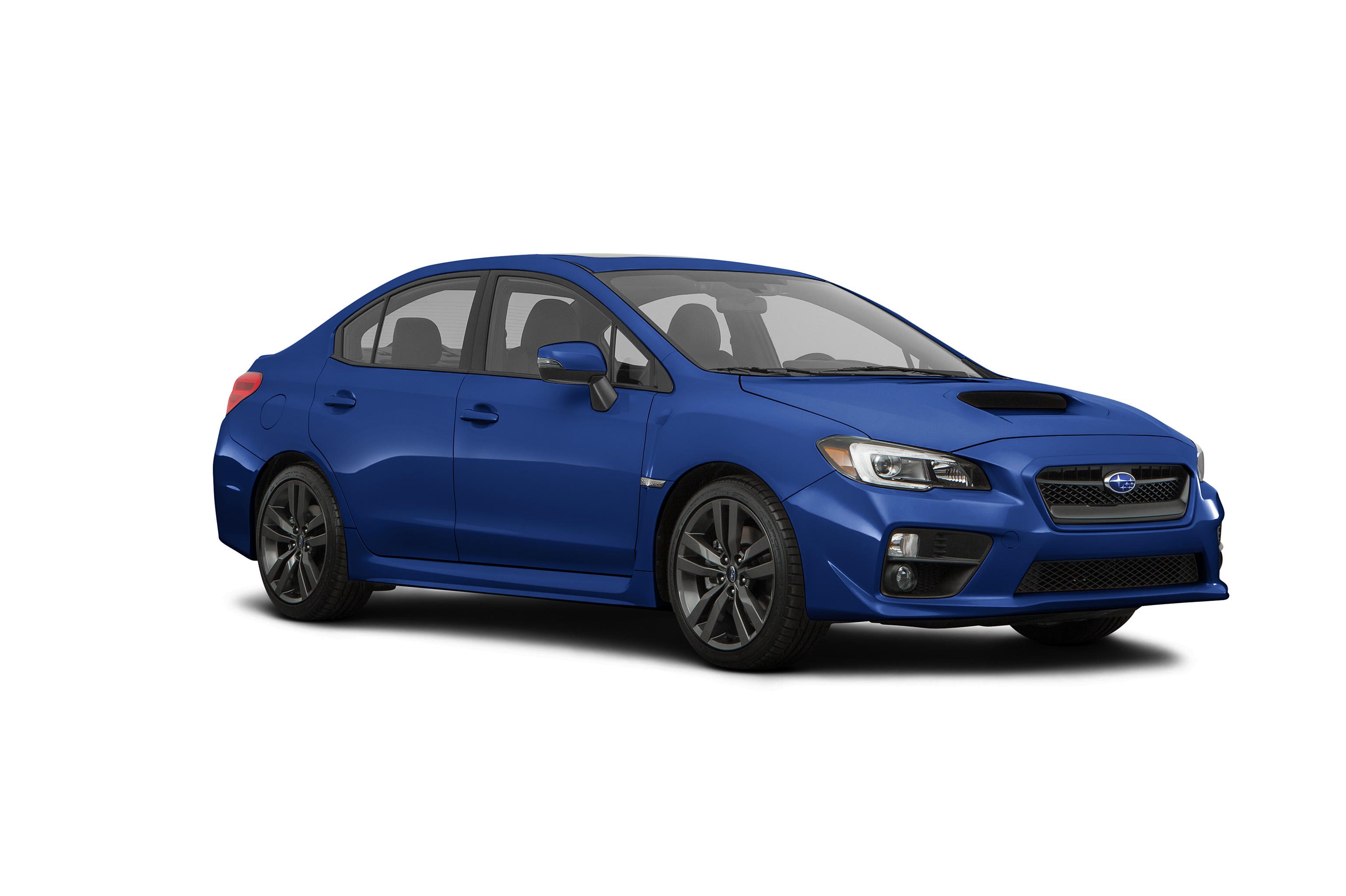 wrx and sti all years and models 2016 2015 2014 2013 autos post. Black Bedroom Furniture Sets. Home Design Ideas